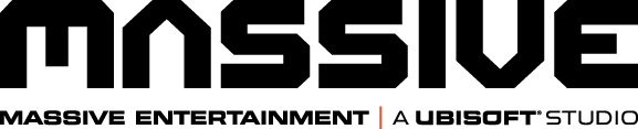 File:Massive entertainment logo.png