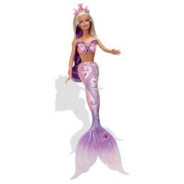 File:Barbie.JPG