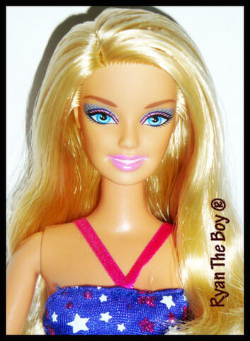 File:Barbie 2.jpg
