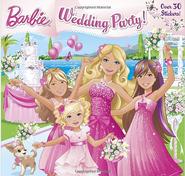 Barbie-A-wedding-Party-barbie-movies-33628630-544-517