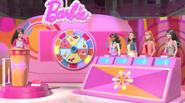 Barbie 021