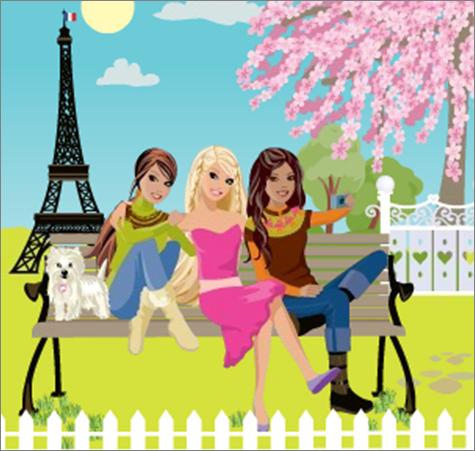File:In Paris.png