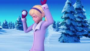 File:Stacie snowball.jpg