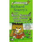 Richard-scarrys-best-silly-stories-and-songs-video-ever