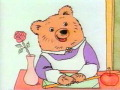 Richard Scarry's Best ABC Video Ever Trailer