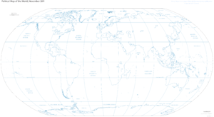 File:1-12 Blue-White Map World.png