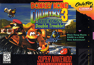 File:Dixie kong quest.jpg