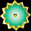 File:Badge-10-7.png