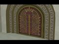 Thumbnail for version as of 12:37, November 16, 2014
