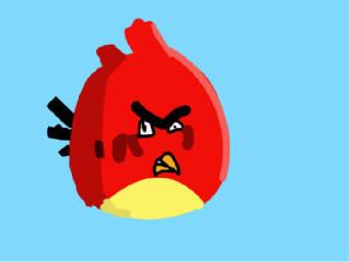 File:Angry bird.jpg