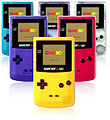 File:Gameboy colorsss.jpg