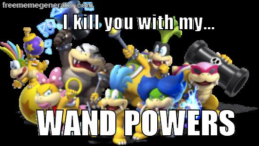 File:I kill u!.png