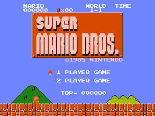 File:Super-mario-bros-title.jpg