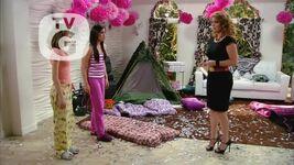 Emma & Sophie confront Ursula