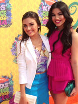 Every-witch-way-at-the-kcas-10