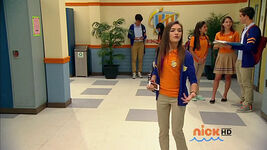 EveryWitchWay20
