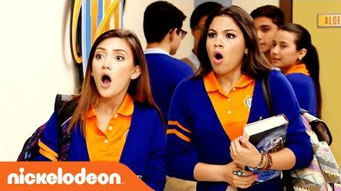 Every Witch Way Final Season Nick