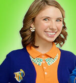 Character large 332x363 every witch way sophie