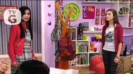 Every Witch Way Season 2, Episode 12 The Emma Squad
