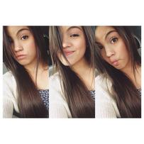 Paola1