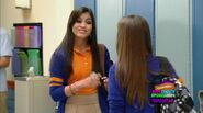 Every Witch Way S02E07