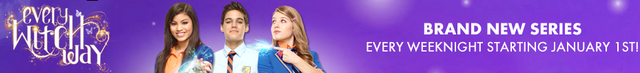 File:Every-witch-way-website-banner-logo-nickelodeon-usa-nick-com-grachi.png