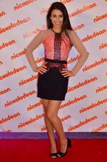 Zoey-burger-exclusively-dishes-on-every-witch-way-wrap-party-3
