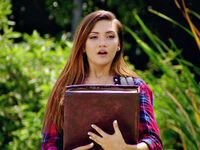 Andi-entering-wits-academy-4x3