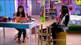 Every Witch Way episode 3 The Big Chill 141744038 thumbnail