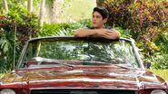 Jax Driving2