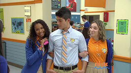EveryWitchWay19