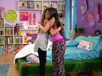 Emmandi hug
