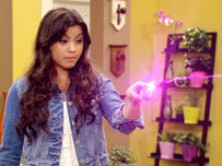 EveryWitchWay-Magia-1024x768