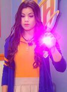 Emma Casting Spell11