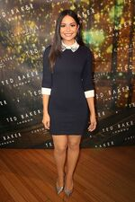 Melissa-carcache-ted-baker-party