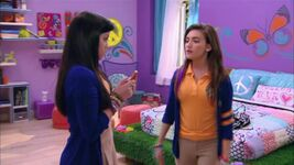 Every Witch Way UTT MTV Dutch 1 11 142767 ABC359923 mp4
