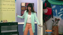 EveryWitchWay9