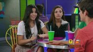 Every Witch Way S04E08