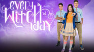Every-witch-way-season-2-now-tv