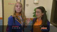 Maddie interview with Gigi 205