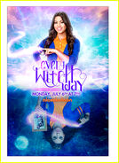 Every-witch-way-emma-paola-andino-poster