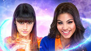 Show-thumb-web-every-witch-way-s3