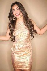 Paola Andino5