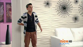 EveryWitchWay27