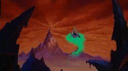 Welcome to Zelda's Lair