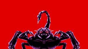 Scorpitor