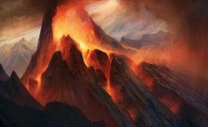 The Mount Hotenow