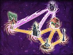 The Shadow Realm (Spyro)