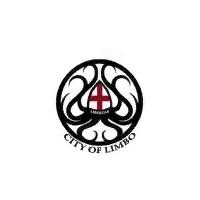 The Limbo City Police Department Logo