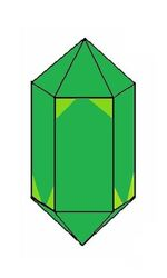 The Power Gem